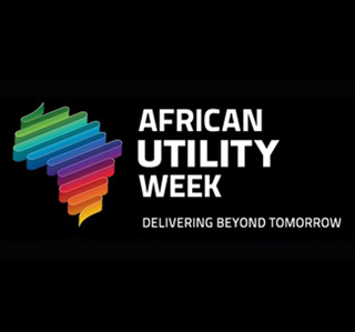 African Utility Week close to Cape Town Self Catering Accommodation Apartments