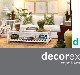 Decorex Cape Town close to Cape Town Self Catering Accommodation Apartments