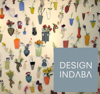 Design Indaba Expo close to Cape Town Self Catering Accommodation Apartments