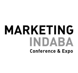 Marketing Indaba close to Cape Town Self Catering Accommodation Apartments