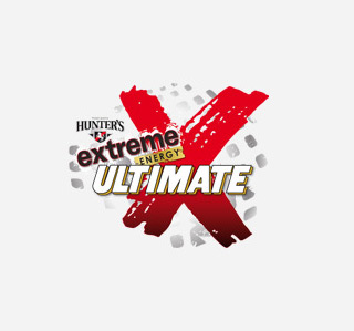 Stay in Cape Town Apartment while attending the Ultimate X